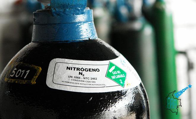 gases_nitrogeno